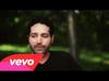 Josh Thompson - Wanted Me Gone