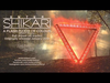Enter Shikari - A Flash Flood Of Colours - Redux Edition (FULL ALBUM)