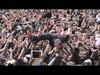 ENTER SHIKARI - Moscow - Park Live Festival. (28.6.2014).