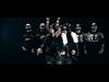 Tech N9ne - So Dope (They Wanna) (feat. Wrekonize, Snow Tha Product, Twisted Insane)