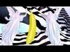Go Back To The Zoo - (I Just Wanna) Milkshake