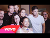 OneRepublic - I Lived   Torren's First Concert   The Giver First Experiences