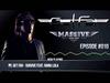 GET FAR - Massive Radio Show #010