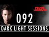 Fedde Le Grand - Dark Light Sessions 092