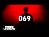 Fedde Le Grand - Dark Light Sessions 069