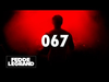 Fedde Le Grand - Dark Light Sessions 067 (ADE 2013 special)