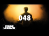 Fedde Le Grand - Dark Light Sessions 048