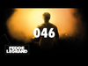 Fedde Le Grand - Dark Light Sessions 046