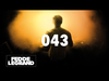 Fedde Le Grand - Dark Light Sessions 043