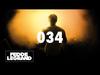 Fedde Le Grand - Dark Light Sessions 034
