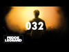 Fedde Le Grand - Dark Light Sessions 032