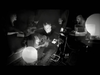 Mother Mother - Hayloft (acoustic)