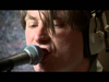 Franz Ferdinand - Fresh Strawberries (Right Notes, Right Words, Wrong Order)