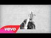 Common - Diamonds (Explicit) (feat. Big Sean)