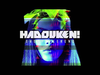 Hadouken! - Every Weekend (Album Minimix)