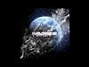 Hadouken! - Rebirth