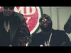 Rick Ross - What A Shame (Explicit) (feat. French Montana)