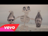 Dirty Heads - My Sweet Summer (Bones)