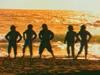Los Amigos Invisibles - El Disco Anal