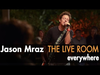Jason Mraz - Everywhere (Live @ Mraz Organics' Avocado Ranch)