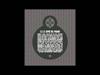 Carajo - Frente a Frente / 03 - El Cofre del Pasado