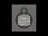 Carajo - Frente a Frente / 07 - A Espaldas del Bien