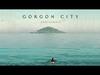 Gorgon City - Unmissable (feat. Zak Abel)
