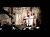 Leander Rising - Ghost Away