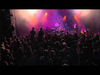 Leander Rising - Szomorú vasárnap (Live)