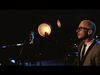Above & Beyond Acoustic - Making Plans Live from Porchester Hall
