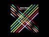 Above & Beyond - Alchemy (Myon & Shane 54 Redemption Mix) (feat. Zoë Johnston)