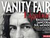 Ligabue - Intervista su Vanity Fair tra pubblico e privato
