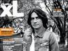 Ligabue - Intervista, foto e recensione su XL , di Repubblica in edicola
