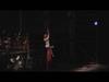 Ligabue - Piccola stella senza cielo (Arena di Verona)