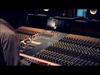 Foals - Spanish Sahara Strings Recording