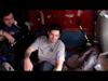 Daylight - Outside Of Me (Jan/Feb US Tour video)