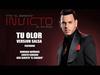 Tito el Bambino - Tu Olor (Salsa) (feat. Jose Alberto El Canario, Domingo Quiñones, Luisito Carrion)