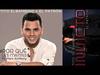 Tito el Bambino - Por Que Les Mientes (Clean) (Invicto) 2012 (feat. Marc Anthony)