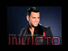 Tito el Bambino - Llegaste Tu (Invicto) 2012