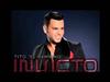 Tito el Bambino - El No Te Lo Hace Como Yo (Invicto) REGGAETON 2012
