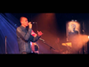 Gaël Faye - Hope Anthem - Concert Les Hommes Debout (feat. Shanel & Samuel Kamanzi)
