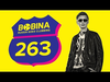 Bobina - Russia Goes Clubbing #263 (Uplifting Trance Special)