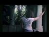 Faruk Sabanci - Wake Up (feat. Josie)