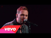 Matthew West - Into The Light (Live)