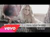 Miranda Lambert - Stories Behind the Songs - Platinum