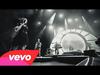 Sara Bareilles - Little Black Dress Tour - Pt. 1