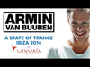 Mark Sixma - Adagio For Strings (Taken from 'A State of Trance at Ushuaïa, Ibiza 2014') (ASOT675)