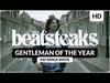 Beatsteaks - Gentleman Of The Year (Kid Simius Remix)