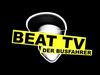 Beatsteaks - Der Busfahrer (BEAT TV #14)