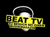 Beatsteaks - Visions Takeover (BEAT TV #09)